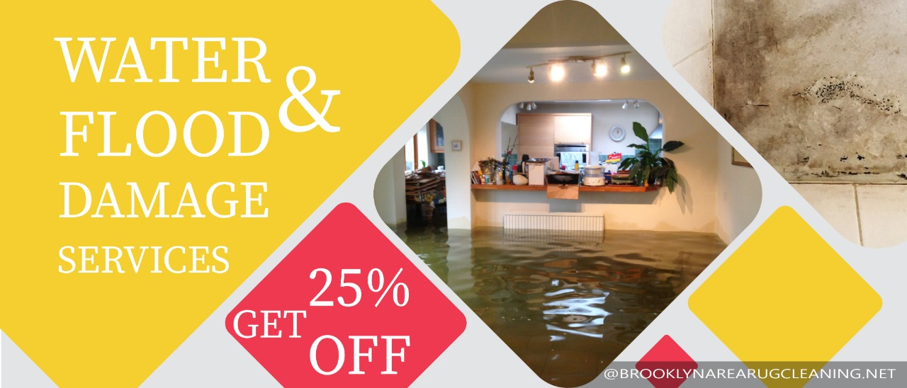 Water-Damage-Offer.jpeg